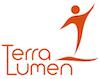TerraLumen
